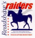 Home page of Readshaw's Raiders